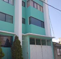 Foto de edificio en venta en  , santiago tianguistenco de galeana, tianguistenco, méxico, 2491555 No. 01