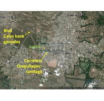 Propiedad similar 2603563 en Santiago Tianguistenco de Galeana.