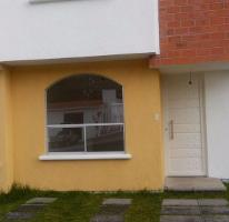 Foto de casa en venta en  , santiago tianguistenco de galeana, tianguistenco, méxico, 3841607 No. 01