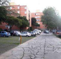 Foto de departamento en renta en santiago tianguistengo, lomas de atizapán, atizapán de zaragoza, estado de méxico, 2346457 no 01