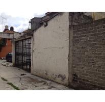 Foto de terreno habitacional en venta en  , santiago, tláhuac, distrito federal, 1313923 No. 01