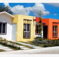 Foto de casa en venta en, santiago tlapacoya centro, pachuca de soto, hidalgo, 1670226 no 01