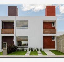 Foto de casa en venta en, santiago tlapacoya centro, pachuca de soto, hidalgo, 2028840 no 01