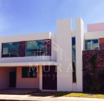Foto de casa en venta en, santiago tlapacoya centro, pachuca de soto, hidalgo, 2376854 no 01
