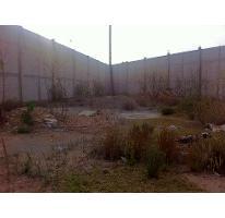 Foto de terreno comercial en venta en  , santiago tlapacoya centro, pachuca de soto, hidalgo, 2619611 No. 01