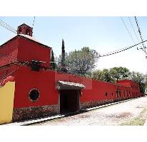 Foto de rancho en venta en, santiago tlautla, tepeji del río de ocampo, hidalgo, 1843058 no 01