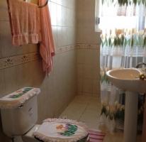 Foto de casa en venta en, santiago tulyehualco, xochimilco, df, 449044 no 01