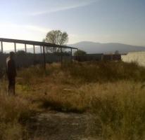 Foto de terreno habitacional en venta en, santiago undameo, morelia, michoacán de ocampo, 810663 no 01