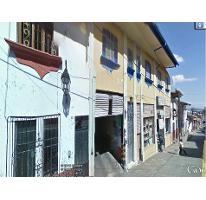 Foto de edificio en venta en  , santiago, uruapan, michoacán de ocampo, 2620300 No. 01