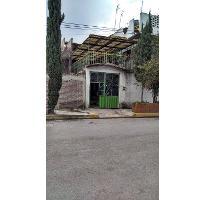 Foto de casa en venta en  , santiago, valle de chalco solidaridad, méxico, 2500231 No. 01