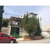 Foto de casa en venta en  , santiago, valle de chalco solidaridad, méxico, 2591239 No. 01