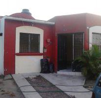 Foto de casa en venta en santiago velazco m 767, tabachines, villa de álvarez, colima, 1937534 no 01