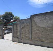 Foto de terreno habitacional en venta en, santiago yancuitlalpan, huixquilucan, estado de méxico, 2025505 no 01