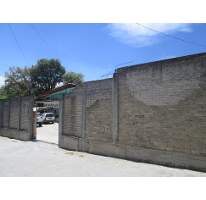Foto de terreno habitacional en venta en, santiago yancuitlalpan, huixquilucan, estado de méxico, 1776748 no 01