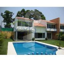 Foto de casa en venta en  , santiago, yautepec, morelos, 2763074 No. 01