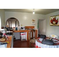 Foto de terreno habitacional en venta en  , santiaguito cuaxustenco, tenango del valle, méxico, 2591096 No. 01