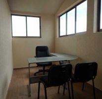 Foto de oficina en renta en, santiaguito, metepec, estado de méxico, 1683532 no 01