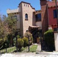 Propiedad similar 2012719 en Santiaguito.