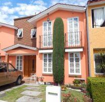 Foto de casa en condominio en renta en, santiaguito, metepec, estado de méxico, 2107442 no 01