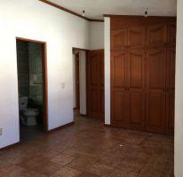 Foto de casa en condominio en venta en, santiaguito, metepec, estado de méxico, 2115136 no 01