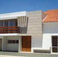 Foto de casa en venta en, santiaguito, metepec, estado de méxico, 2311636 no 01