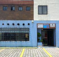 Foto de oficina en renta en, santiaguito, metepec, estado de méxico, 2322525 no 01