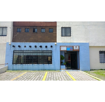 Foto de oficina en renta en  , santiaguito, metepec, méxico, 2322525 No. 01