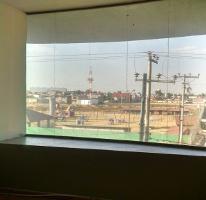 Foto de oficina en renta en  , santiaguito, metepec, méxico, 0 No. 01