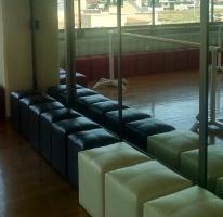 Foto de oficina en renta en  , santiaguito, metepec, méxico, 4027467 No. 01