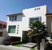 Foto de casa en venta en  , santiaguito, metepec, méxico, 4245219 No. 01