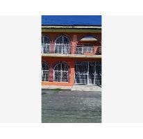 Foto de casa en venta en  , santiaguito, morelia, michoacán de ocampo, 1536556 No. 01