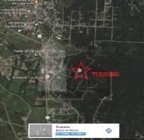 Propiedad similar 2858050 en Santiaguito.