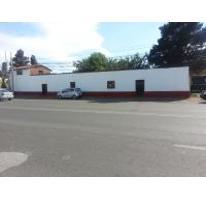 Foto de casa en venta en  , santiaguito tlalcilalcali, almoloya de juárez, méxico, 2195494 No. 01