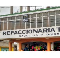 Propiedad similar 2498094 en Santiaguito.