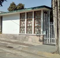 Foto de casa en venta en santin 1 , club de golf hacienda, atizapán de zaragoza, méxico, 0 No. 01
