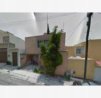 Foto de casa en venta en santisima, lomas verdes 5a sección la concordia, naucalpan de juárez, estado de méxico, 1991074 no 01