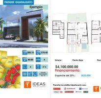 Foto de casa en venta en santo domingo 1, san andrés cholula, san andrés cholula, puebla, 1461437 no 01
