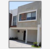 Foto de casa en venta en santo domingo 1, san andrés cholula, san andrés cholula, puebla, 0 No. 01