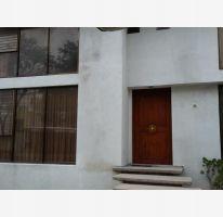 Foto de casa en venta en santo domingo 405, carretas, querétaro, querétaro, 1572620 no 01