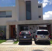 Foto de casa en renta en santo domingo 8, alta vista, san andrés cholula, puebla, 2194029 no 01