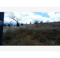 Foto de terreno habitacional en venta en  , santo domingo barrio alto, villa de etla, oaxaca, 1441131 No. 01