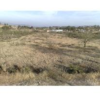 Foto de terreno habitacional en venta en  , santo domingo barrio alto, villa de etla, oaxaca, 1509369 No. 01