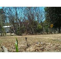Foto de terreno habitacional en venta en  , santo domingo barrio alto, villa de etla, oaxaca, 897213 No. 01
