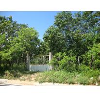 Foto de terreno habitacional en venta en  , santo domingo, san marcos, guerrero, 2640998 No. 01