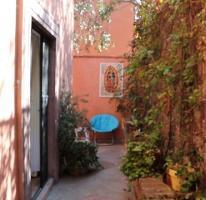 Foto de casa en venta en santo domingo , san miguel de allende centro, san miguel de allende, guanajuato, 3959127 No. 01