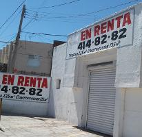 Propiedad similar 1477083 en Santo Niño.