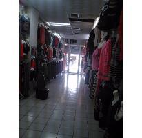 Foto de local en venta en  , santo niño, chihuahua, chihuahua, 2250147 No. 01