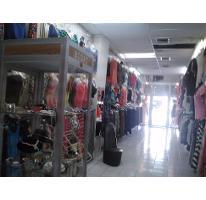 Foto de local en venta en  , santo niño, chihuahua, chihuahua, 2250147 No. 02