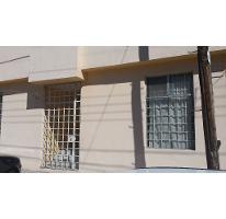 Foto de departamento en venta en  , santo niño, chihuahua, chihuahua, 2625897 No. 01