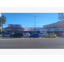 Foto de local en renta en  , santo niño, chihuahua, chihuahua, 2782629 No. 01